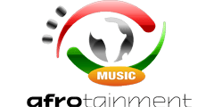 Afrotainment | International Channels from B-Free Satellite