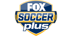 Sports TV Packages - FOX Soccer Plus - Brookings, South Dakota - B-Free Satellite - DISH Authorized Retailer