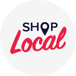 Shop Local at B-Free Satellite