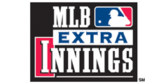 Sports TV Packages - MLB - Brookings, South Dakota - B-Free Satellite - DISH Authorized Retailer