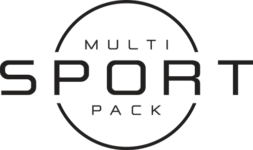 Multi-Sport Package - TV - Brookings, South Dakota - B-Free Satellite - DISH Authorized Retailer
