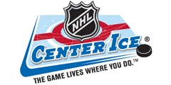 Sports TV Packages -NHL Center Ice - Brookings, South Dakota - B-Free Satellite - DISH Authorized Retailer