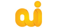 Oui | International Channels from B-Free Satellite