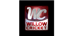 Sports TV Packages - Willow Cricket - Brookings, South Dakota - B-Free Satellite - DISH Authorized Retailer